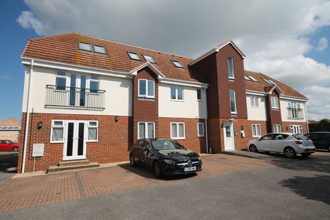 2 bedroom apartment for sale - Penhill Road, Lancing