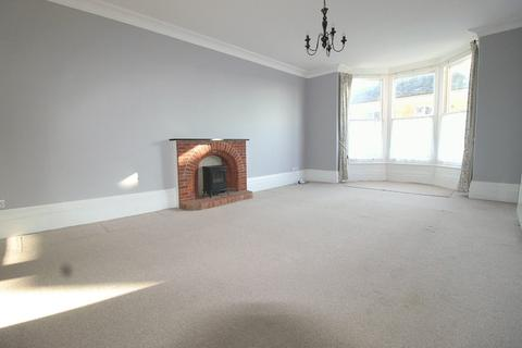 2 bedroom apartment to rent - Market Place, Brackley
