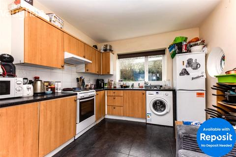 5 bedroom semi-detached house to rent - Nyetimber Hill, Brighton, East Sussex, BN2