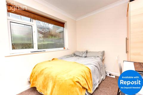 5 bedroom detached house to rent - Wolverstone Drive, Brighton, East Sussex, BN1
