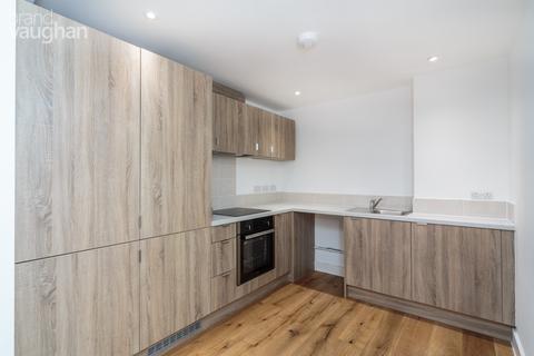 1 bedroom apartment to rent - Selden Road, Worthing, BN11
