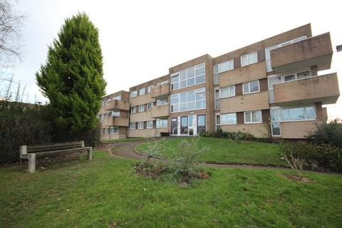 2 bedroom apartment for sale - London Road, Coventry