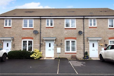 3 bedroom terraced house for sale - Upper Mill, Ridgeway Farm, Swindon, SN5