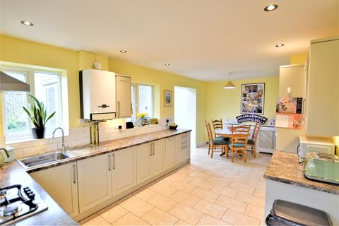 3 bedroom semi-detached house for sale - Pine Grove, Sheringham