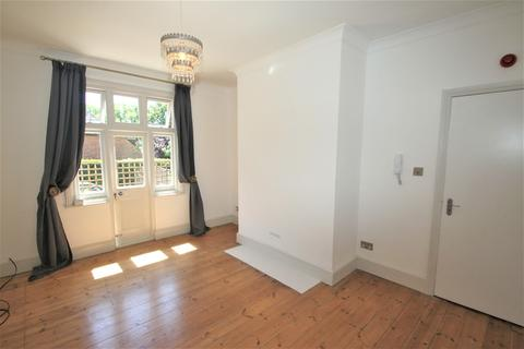 1 bedroom flat to rent - Kings Grove, Maidenhead, Berkshire
