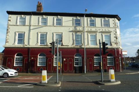 1 bedroom apartment to rent - Conway Street, Birkenhead