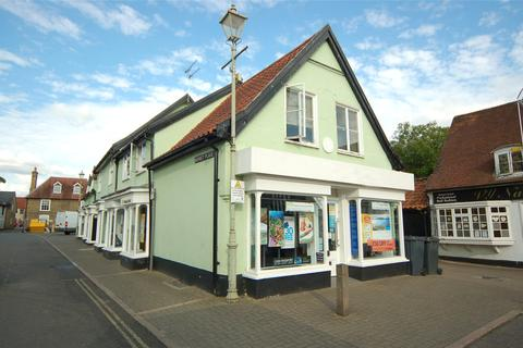 Office for sale - Market Place, Mildenhall, Bury St. Edmunds, Suffolk, IP28