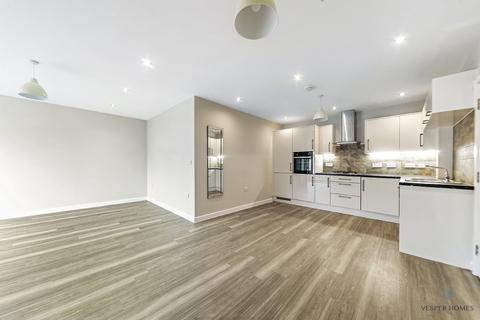 2 bedroom flat to rent - Aldeburgh Street, Greenwich, London, SE10