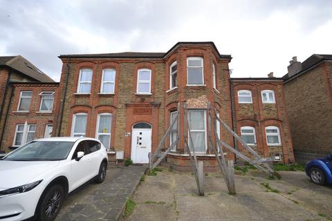 1 bedroom apartment for sale - Aldborough Road South, Ilford