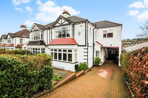 4 bedroom semi-detached house for sale - West Coulsdon, Surrey