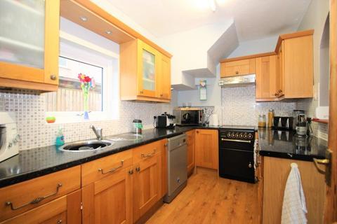 3 bedroom semi-detached house for sale - Wades Road, Filton, Bristol