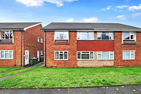 2 bedroom maisonette for sale - Rossland Close, Bexleyheath