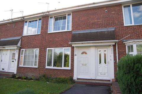 1 bedroom apartment to rent - Abbeydale Grove, Kirkstall, Leeds, West Yorkshire