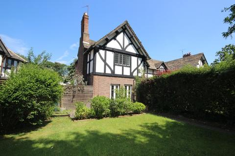 3 bedroom cottage for sale - Old Hall Lane, Manchester