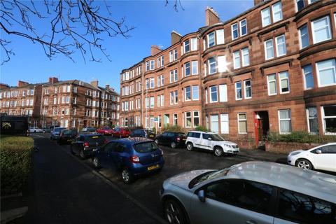 2 bedroom apartment for sale - 2/2, Hotspur Street, North Kelvinside, Glasgow