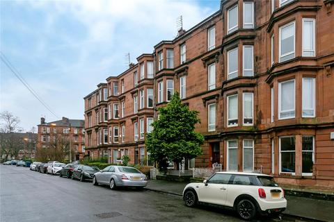 1 bedroom apartment for sale - 2/2, Waverley Gardens, Shawlands, Glasgow