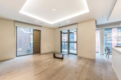 3 bedroom apartment to rent - Pearson Square, Fitzroy Place, W1T