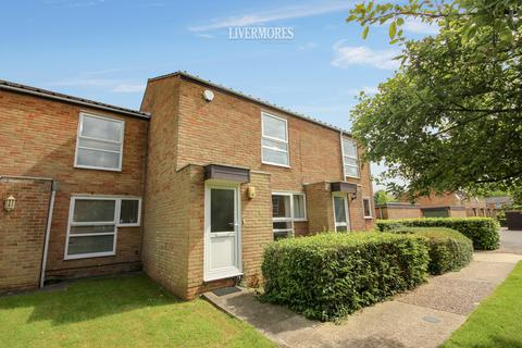 2 bedroom terraced house to rent - Ayelands, New Ash Green, Longfield, Kent