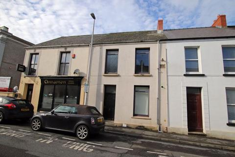 2 bedroom apartment to rent - Mansel Street, Carmarthen