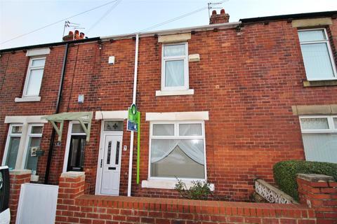 2 bedroom terraced house for sale - Ellen Terrace, Sulgrave, Washington, Tyne&Wear, NE37