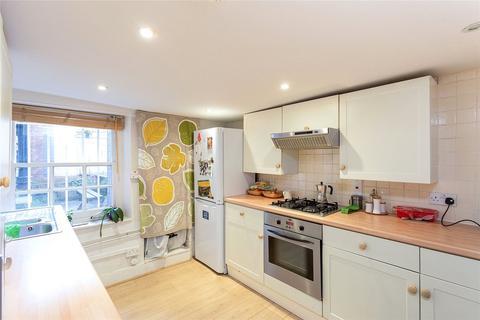 4 bedroom house to rent - Pratt Walk, London, SE11
