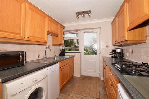 2 bedroom ground floor maisonette for sale - Home Farm Close, Tadworth, Surrey