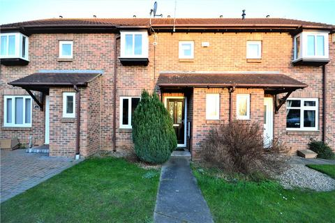 3 bedroom terraced house for sale - Linley Court, Norton, Stockton-on-Tees