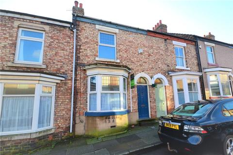 2 bedroom terraced house for sale - Beaconsfield Road, Norton, Stockton-On-Tees