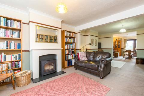 4 bedroom semi-detached house for sale - Besselsleigh Road, Wootton, Abingdon, Oxfordshire, OX13