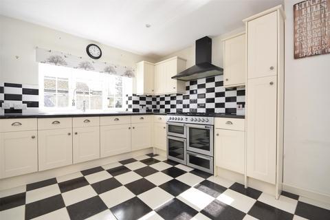 2 bedroom apartment to rent - Park Copse View  Cockers Hill, Compton Dando, BRISTOL, BS39