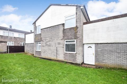 2 bedroom semi-detached house for sale - Welland Close, Peterlee, Durham, SR8
