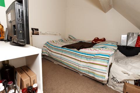1 bedroom house share to rent - Broadway - Room 2, Treforest, Pontypridd