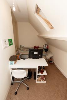 1 bedroom house share to rent - Broadway - Room 3, Treforest, Pontypridd