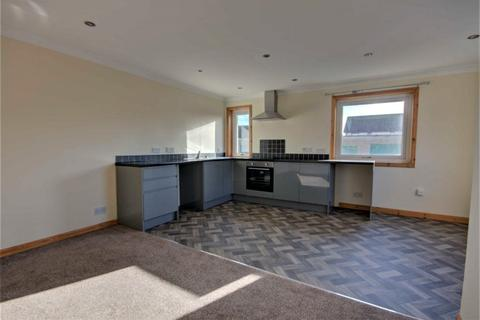 2 bedroom duplex for sale - 26A Glamis Road, Wick, KW1 4HR