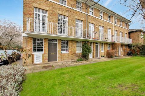 1 bedroom flat for sale - Langford Green, London SE5