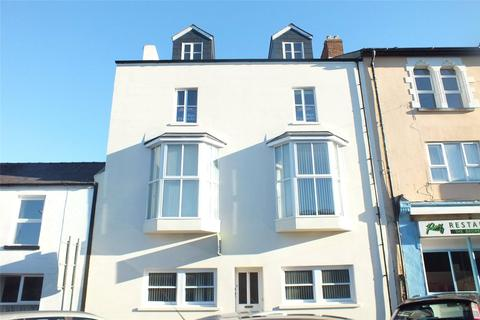 1 bedroom flat for sale - Flat A, Pembroke Street, Pembroke Dock, Pembrokeshire