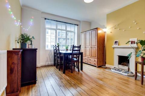 2 bedroom flat for sale - Hartington Road, London SW8