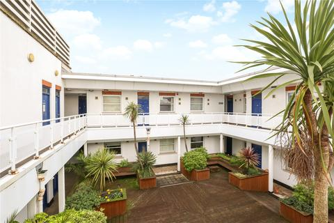 1 bedroom flat for sale - Inverness Street, Camden, London, NW1