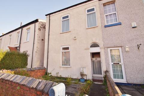 3 bedroom semi-detached house for sale - Mount Street, Southport
