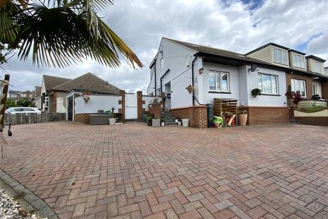 4 bedroom semi-detached house for sale - Clarence Road, Benfleet, Essex, SS7