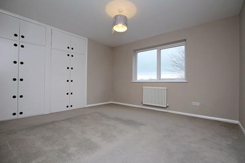 1 bedroom flat to rent - Davigdor Road, Hove