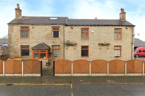 7 bedroom detached house for sale - Cutler Heights Lane, Bradford, BD4