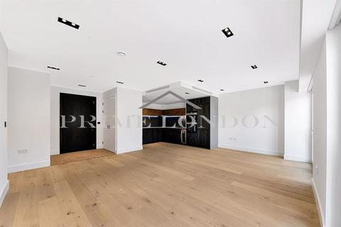Apartment for sale - Keybridge Tower, 1 Exchange Gardens, Vauxhall