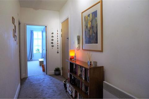 1 bedroom apartment to rent - 83A Bold Street, Liverpool, L1 4HF