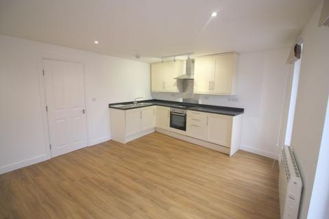 1 bedroom flat to rent - Mansfield Road, Daybrook, Nottingham, NG5 6BB