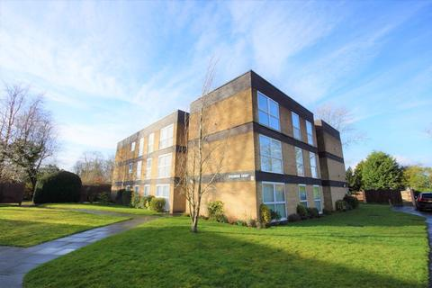 2 bedroom apartment for sale - Sycamore Court, Middleton Hall Road, Birmingham