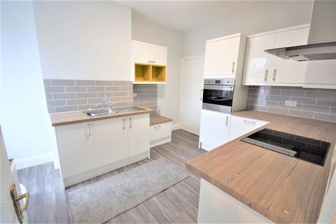 2 bedroom maisonette to rent - Linden Road, Bournville, Birmingham