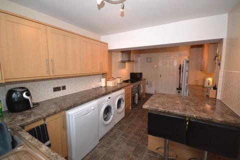 4 bedroom terraced house for sale - St. David's Avenue, Warmley, Bristol
