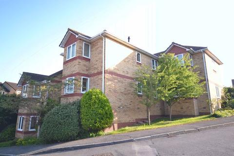 1 bedroom flat for sale - Crofton Mews, Kingswood, Bristol