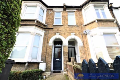 2 bedroom apartment for sale - 2 Bedroom Garden flat for Sale